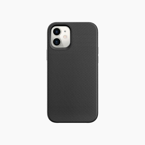 Funda magnética de carga inalámbrica para iPhone 12 mini