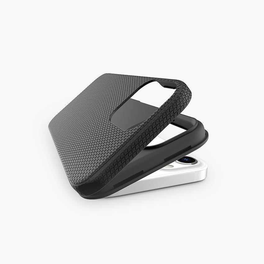 Magnetic Wireless Charging Case for iPhone 12 mini