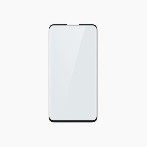 Galaxy S10E Screen Protector