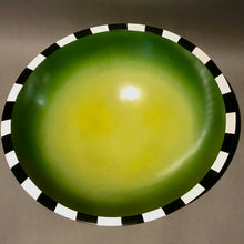 Load image into Gallery viewer, Bistro Green Bowl