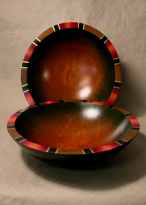 Hearthside Bowl