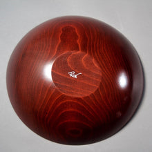 Load image into Gallery viewer, Ombre Sonoma Bowl