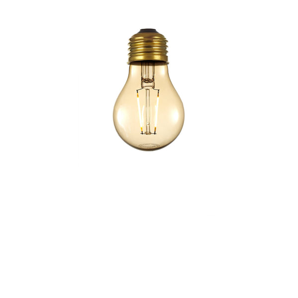 LED Appliance Bulb (120V)