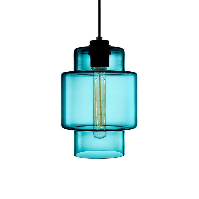 Condesa Axia Pendant Light