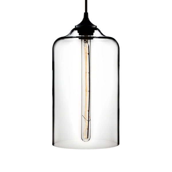 Crystal Bella Pendant Light