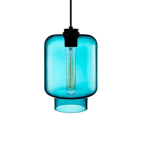 Condesa Calla Pendant Light
