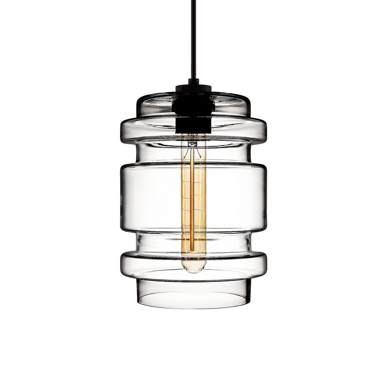 Crystal Delinea Pendant Light