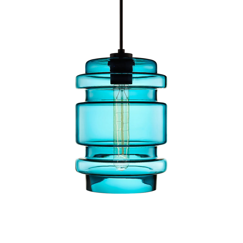 Condesa Delinea Pendant Light