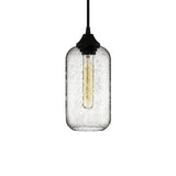 Effervescent Helio Pendant Light
