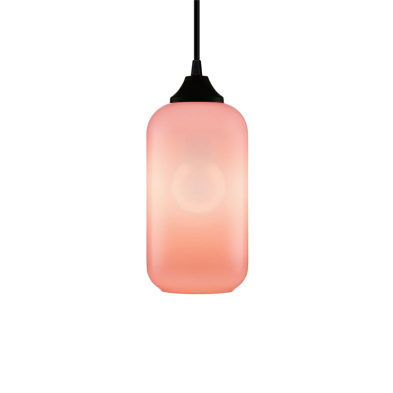 Flamingo Helio Pendant Light