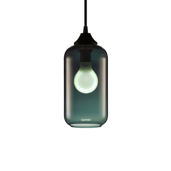 Storm Helio Pendant Light