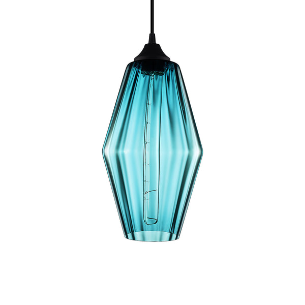 Condesa Optique Marquise Pendant Light