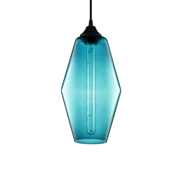 Condesa Marquise Pendant Light