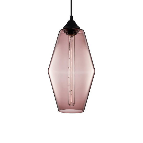 Fig Marquise Pendant Light