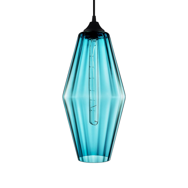 Condesa Optique Marquise Grand Pendant Light