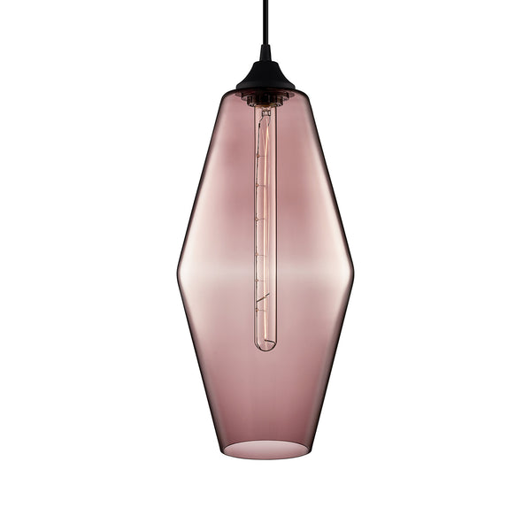 Fig Marquise Grand Pendant Light