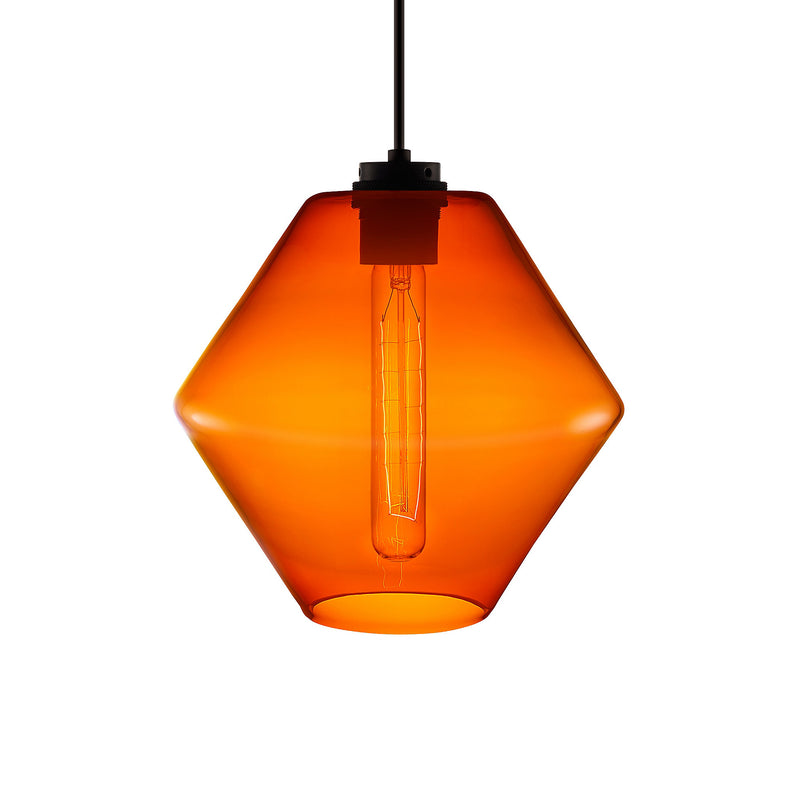 Clementine Trove Pendant Light
