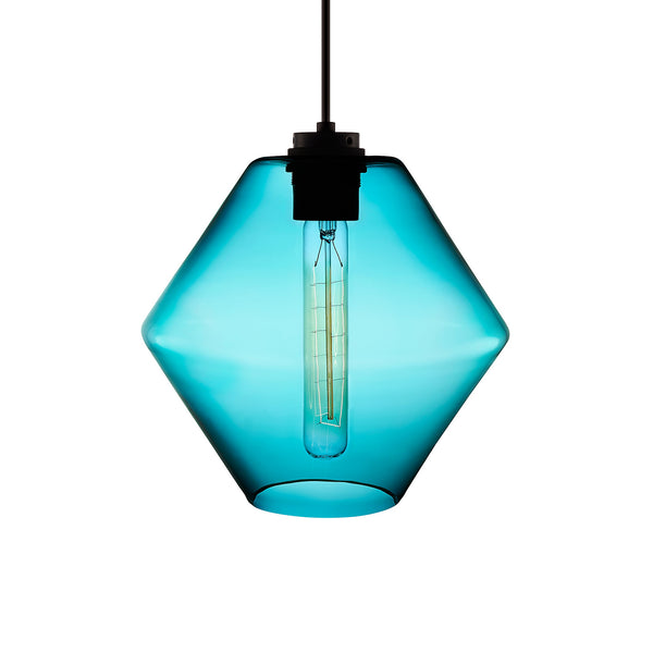 Condesa Trove Pendant Light
