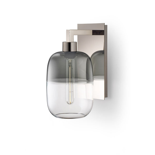 Encalmo Grand Sconce