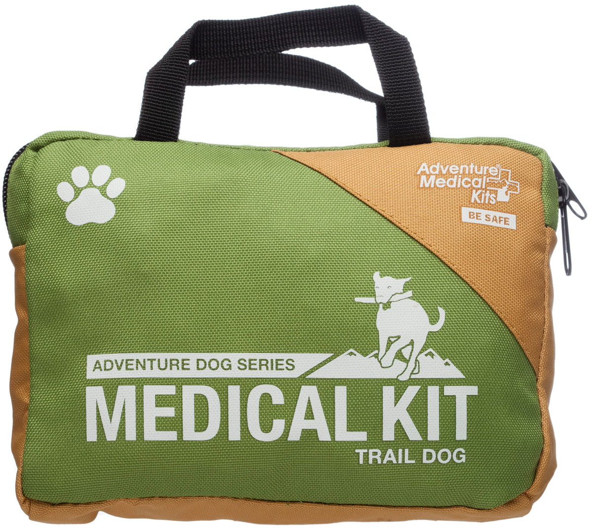 AMK Adventure Dog Trail Dog