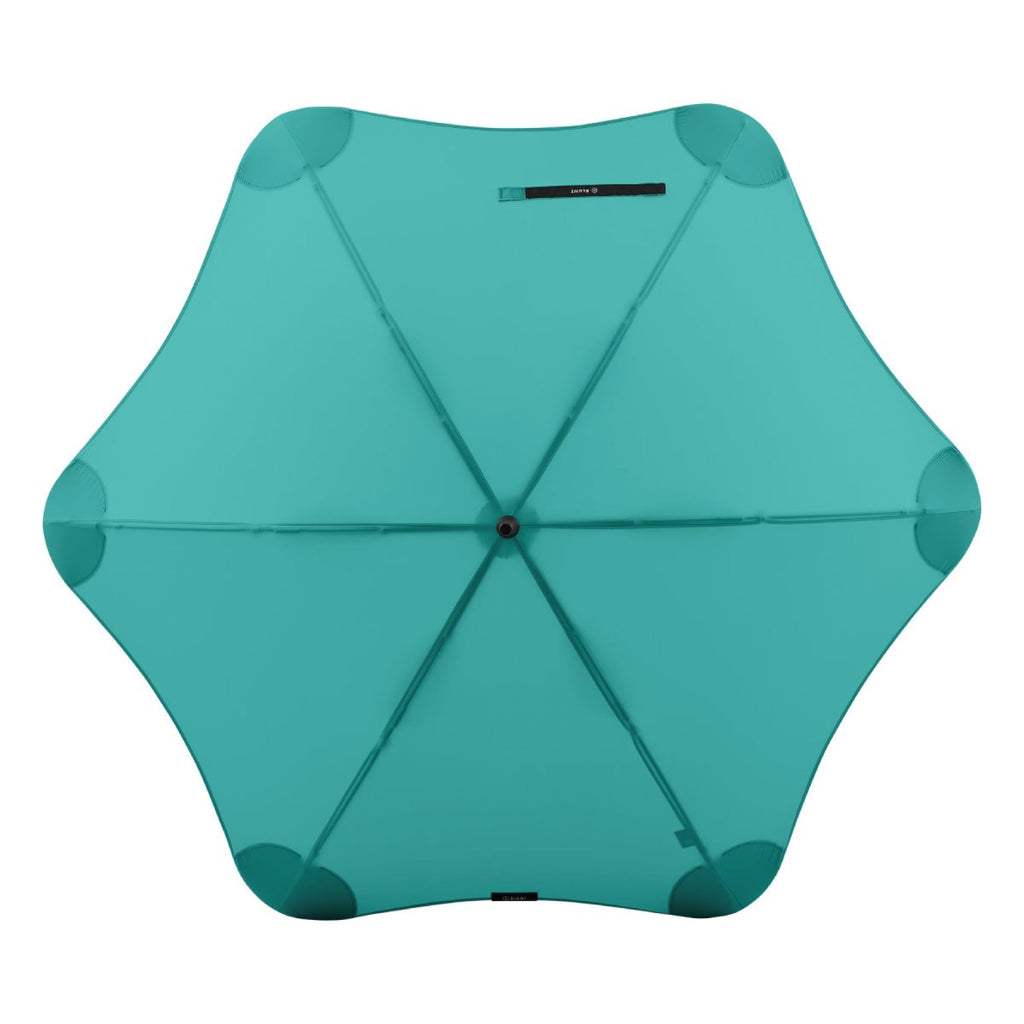 Blunt Classic Mint Umbrella