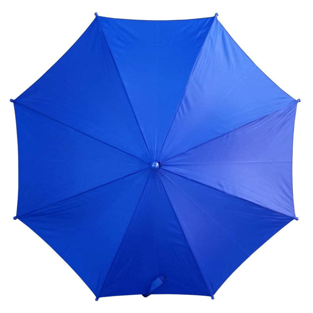 Shelta Classic Childrens Auto Umbrella Royal