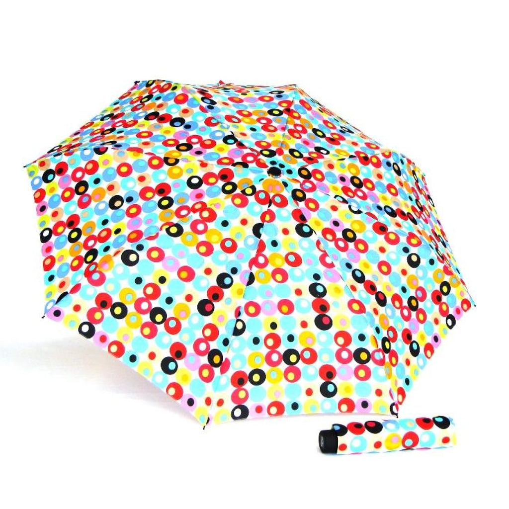 Shelta Xanadu Mini Maxi Featherlite Martini Umbrella