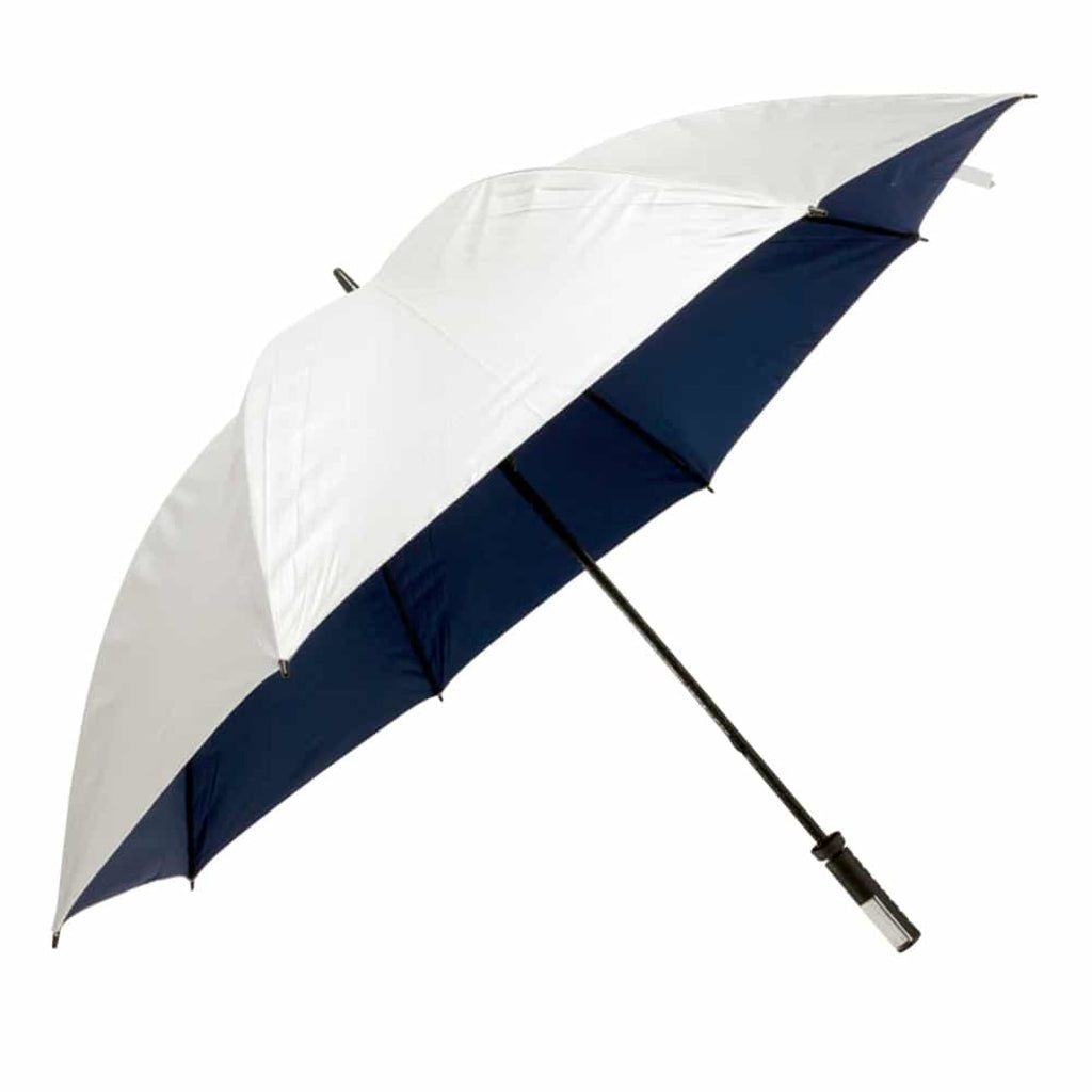 Shelta St Helens Golf Umbrella UPF 50