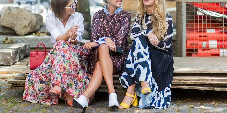 7 Summer Wardrobe Essentials You Should Have In Your Closet