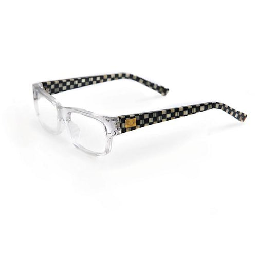 Emilie Clear Readers - x2.5