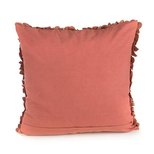 Fiore Pillow