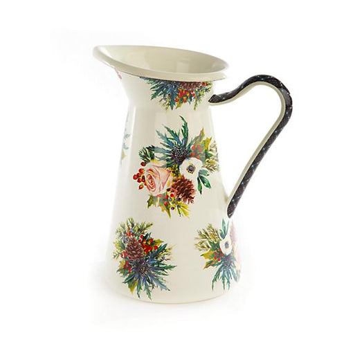 Highbanks Practical Pitcher - Medium