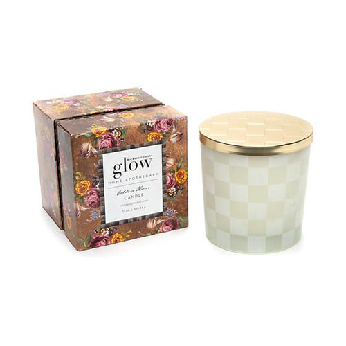 Golden Hour Candle - 21 oz.