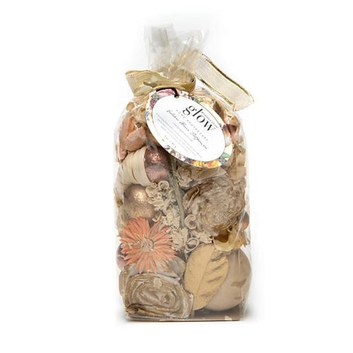 Golden Hour Potpourri - Small