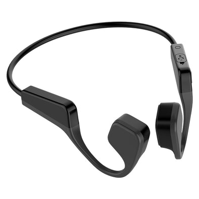 Young Conduction Headset