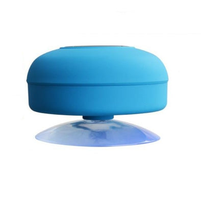Mini Shower Speaker