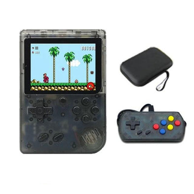 ANBERNIC Handheld Game Console Retro