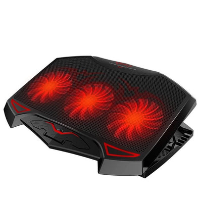 Laptop External Cooling Pad