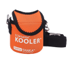 TRADE ONLY - ECOtanka™ Additional Lids & Kooler™ Covers.