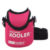 ECOtanka™ Additional Lids & Kooler™ Covers.