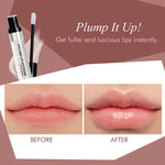 30s Lip Care Plumping Gloss