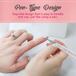 Crystal Nail Painting Tools