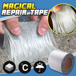 Magical Repair Tape