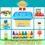 Kid Experiment Kit