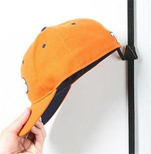 Door Hanger Baseball Cap Rack