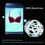 Bra Saver Washer
