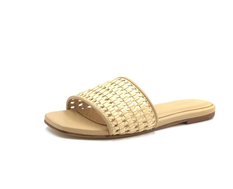 Key West Sandal