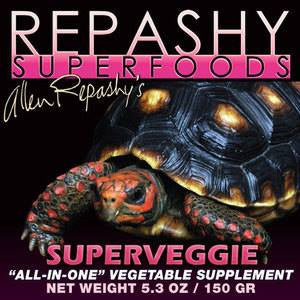 Repashy Superveggie 6oz