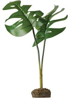 Exo Terra smart plant philodendron