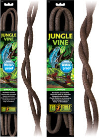 Exo Terra Jungle Vine LARGE (Enredadera)